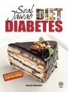 Soal Jawab Diabetes - text