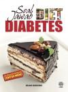 Soal Jawab Diabetes