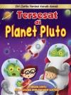 Siri Cerita Fantasi Kanak-Kanak : Tersesat Di Planet Pluto - text