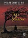 Tree Of Sorrow - text