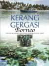 Kerang Gergasi Borneo - text