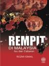 Rempit Di Malaysia - text