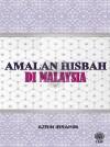 Amalan Hisbah di Malaysia - text