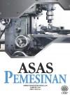 Asas Pemesinan - text