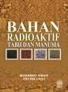 Bahan Radioaktif Tabii dan Manusia - text