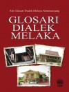 Glosari Dialek Melaka - text