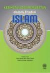 Kesihatan dan Perubatan dalam Tradisi Islam: Perubahan dan Identiti - text