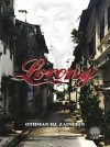 Lorong by Othman Hj. Zainudin from  in  category