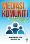 Mediasi Komuniti di Malaysia - text