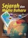 Sejarah Dan Media Baharu - text