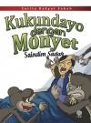 Cerita Rakyat Sabah : Kukundayo Dengan Monyet - text