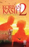 Korban Kasih 2 by Fatimah Saidin from  in  category