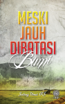 Meski Jauh Dibatasi Bumi by Sutung Umar R. S. from  in  category