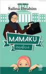 Mamaku Menteri - text