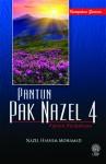 Pantun Pak Nazel 4: Pantun Peribahasa - text