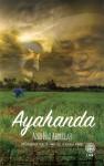 Ayahanda by Azizi Haji Abdullah from  in  category