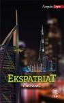Ekspatriat (Kumpulan Cerpen) - text