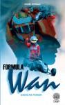 Formula Wan - text