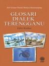 Glosari Dialek Terengganu - text