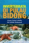 Invertebrata Di Pulau Bidong - text
