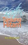 Kaiten Tanjung Hitam - text