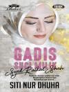 GADIS SUCI MILIK SYED RAIKAL SHAH