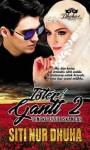Isteri Ganti Tengku Izzue iskandar 2 - text