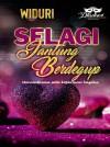Selagi Jantung Berdegup by Widuri from  in  category