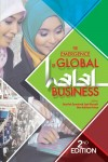 THE EMERGENCE OF GLOBAL HALAL BUSINESS 2ND EDITION - text
