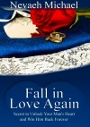 Fall in Love Again by Nevaeh Michael from  in  category