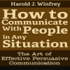 How to Communicate With People in Any Situation
