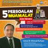 5 PERSOALAN MUAMALAT-EDISI PREVIEW - pdf