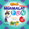 Starter Kit Muamalat FUN - Rookie Level - Preview Edition - fixed
