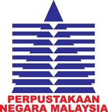 Perpustakaan Negara Malaysia Elib Ebook Portal