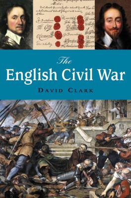 The English Civil War by David Clark from Vearsa in History category