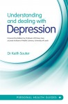 Understanding and Dealing With Depression - text