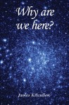 Why are we here? by James Kilcullen from  in  category