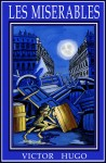 Les Miserables by Victor Hugo from  in  category