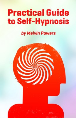Practical Guide to Self-Hypnosis by Melvin Powers from Vearsa in Family & Health category