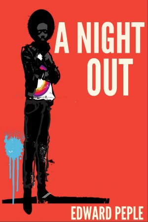 A Night Out by Edward Peple from Vearsa in General Novel category