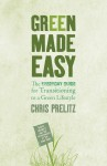 Green Made Easy by Chris Prelitz from  in  category