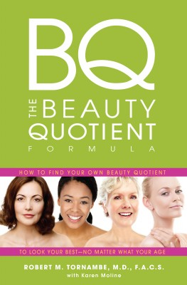 The Beauty Quotient Formula by Robert Tornambe from Vearsa in Family & Health category