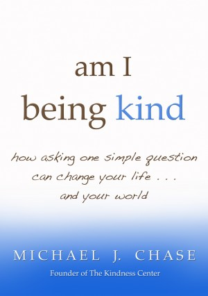 am i being kind by Michael J. Chase from Vearsa in Lifestyle category