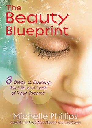 The Beauty Blueprint by Michelle Phillips from Vearsa in Lifestyle category