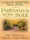 Pathways to the Soul by Carlos Warter from  in  category