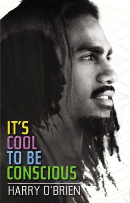 It's Cool to be Conscious by Harry O'Brien from Vearsa in Lifestyle category