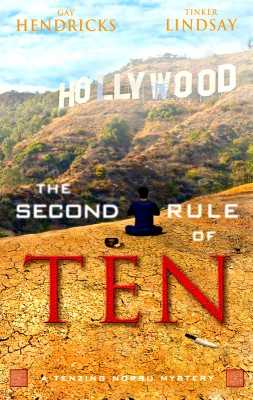 The Second Rule of Ten by Gay Hendricks from Vearsa in General Novel category