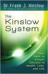 The Kinslow System by Dr. Frank J. Kinslow from  in  category