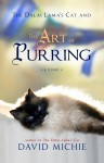 The Dalai Lama's Cat and the Art of Purring by David Michie from  in  category