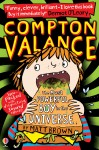 Compton Valance – The Most Powerful Boy in the Universe by Matt Brown from  in  category